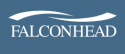 Falconhead Charitable Foundation logo