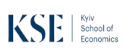 Kyiv School of Economics logo