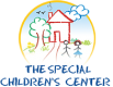 The Special Children's Center logo