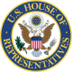 The Office of Congresswoman Kathleen Rice logo