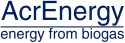 AcrEnergy logo