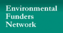 UK Environmental Funders Network logo