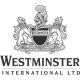 Westminster Group PLC logo
