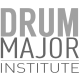 Drum Major Institute logo