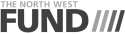 North West Business Finance Ltd logo