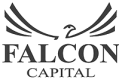 Falcon Capital logo