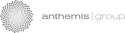 Anthemis Group logo