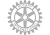Rotary Club of Atlanta logo