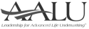 Association for Advanced Life Underwriting (AALU) logo