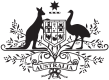 Australia Day Honours logo