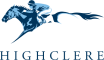 Highclere Thoroughbred Racing Ltd