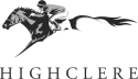 Highclere Thoroughbred Racing Ltd logo