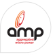 Aggregated Micro Power Holdings plc logo