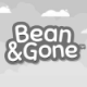 Bean and Gone logo