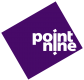 Point Nine Ltd logo