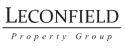 Leconfield Property Group logo