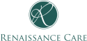 Renaissance Care Group logo
