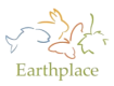 Earthplace logo