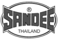 Sandee Worldwide Limited logo