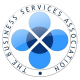 Business Services Association logo
