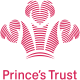 The Prince's Trust logo