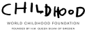 Childhood USA logo