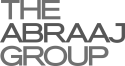 The Abraaj Group logo