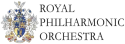 Royal Philharmonic Orchestra logo