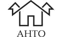 Affordable Houses To Own Ltd logo