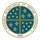 European Academy of Sciences and Arts logo