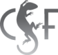 Conservation Strategy Fund logo