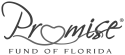 Promise Fund of Florida logo