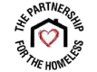 Partnership for the Homeless: New York City logo