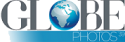 Globe Photos logo
