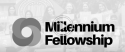 Millennium Fellowship Webinar Series: Matthew Swift logo