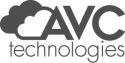 AVCtechnologies Completes Strategic Acquisition of Ribbon's Kandy Communications logo