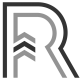 Roberts & Ryan Investments Inc logo