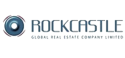 Rockcastle Global Real Estate Company Ltd logo