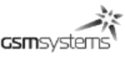 GSM Systems logo