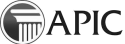 Association of Professional Investment Consultants (APIC) logo