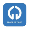 The Proof of Trust