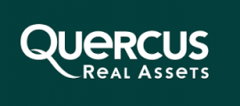 Quercus Real Assets