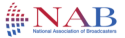 National Association of Broadcasters South Africa logo
