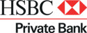 HSBC Private Bank logo