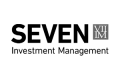 7 Investment Management logo