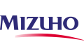 Mizuho Investment Management (UK) Ltd logo