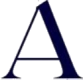 Acorn Capital Advisers logo