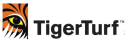 Tiger Turf logo