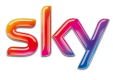 British Sky Broadcasting Group PLC logo