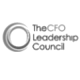 The CFO Leadership Council logo